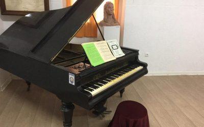 Клавир